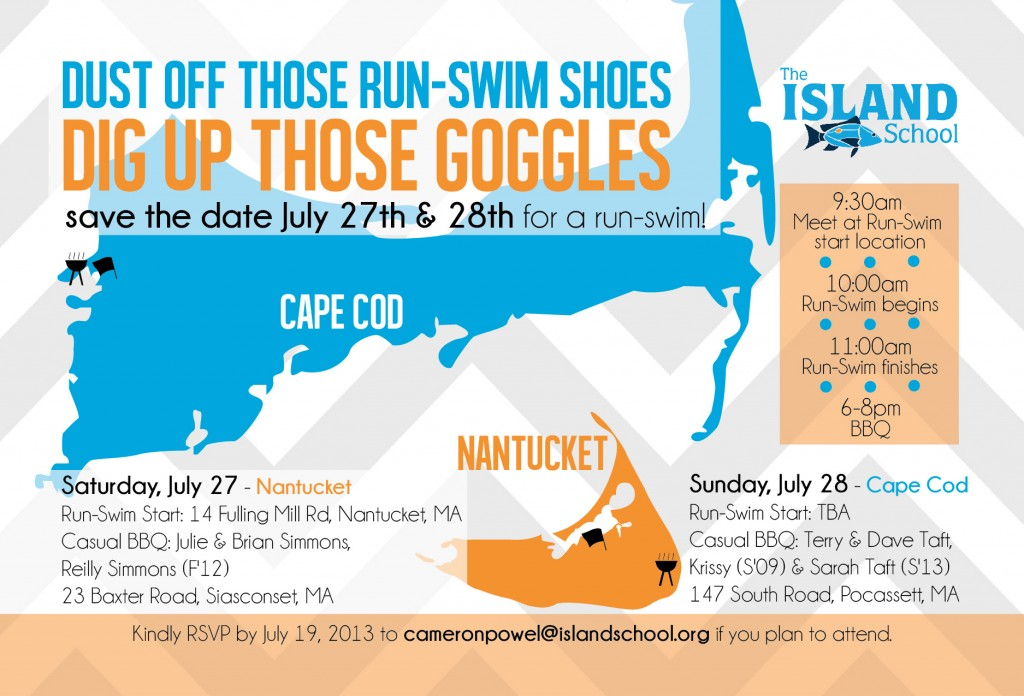 Run-Swim Save the Date 2013-01 (3)