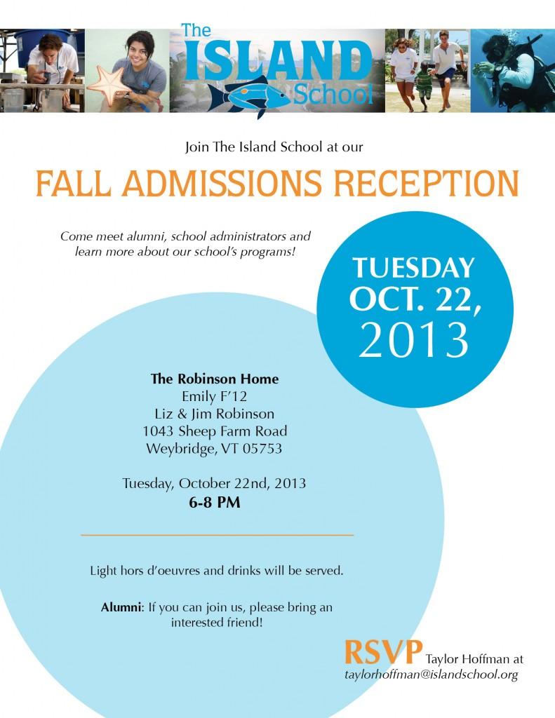 Robinson_Invite_Oct22'13