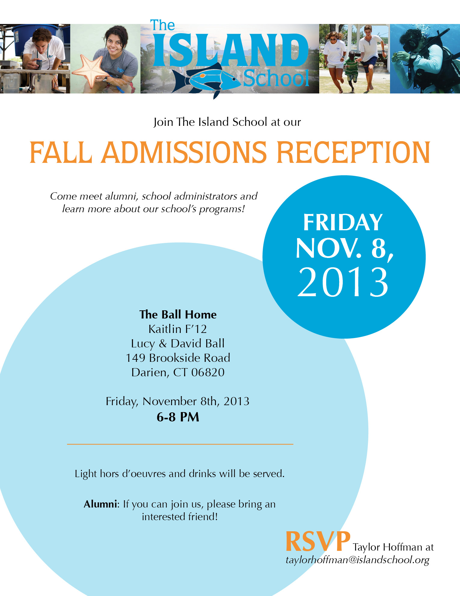 Ball_Invite_Nov8'13
