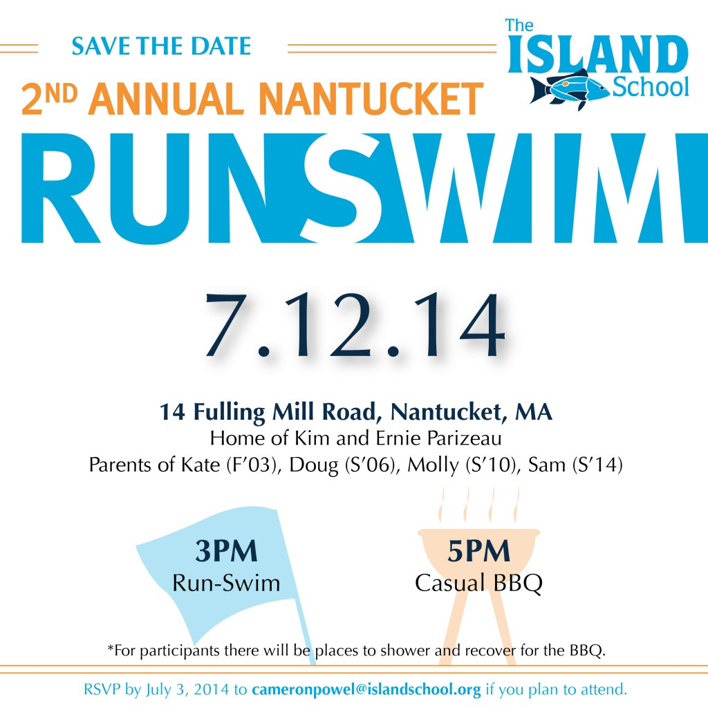 RunSwimInvite2014_final