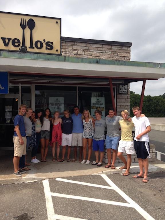 IS-Vellos