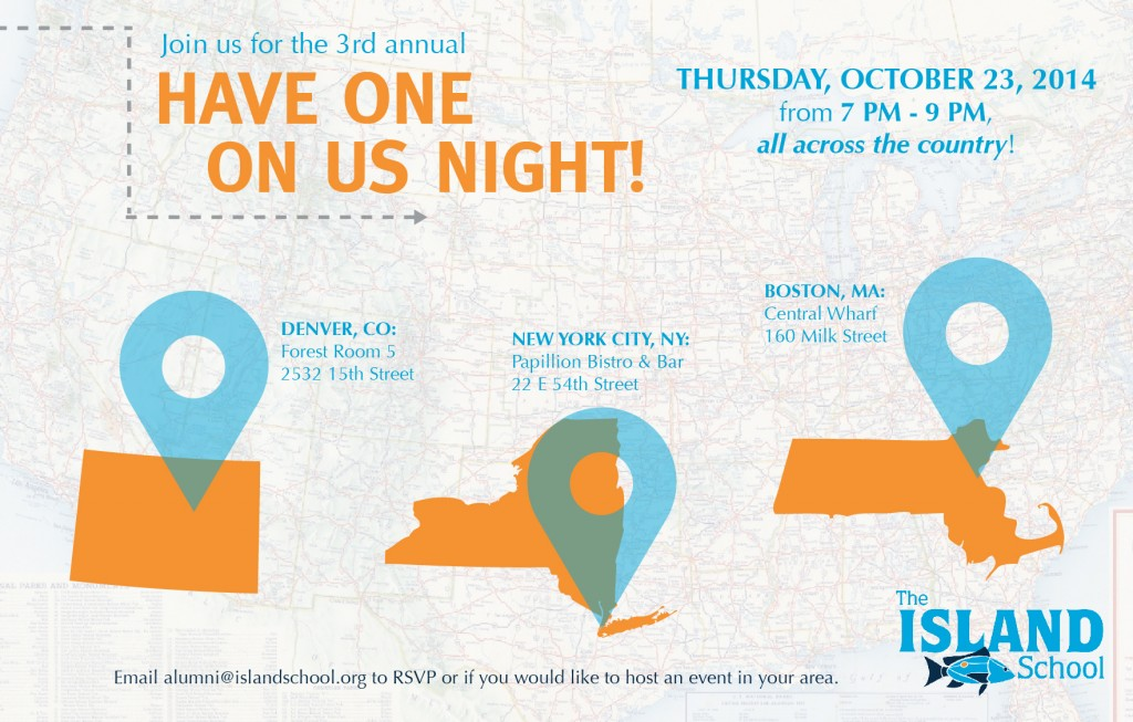 HaveOneOnUs_Invite2014